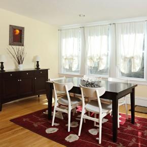 Dining Room/Breakfast Room