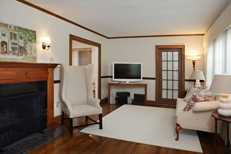 formal living room janovitz