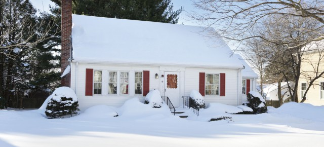 Great Lexington Opportunity $599,000 (SOLD $670,000)